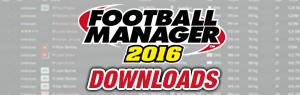 fm 2016 downloads