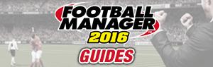 fm 2016 guides