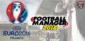 FM 2016 euro 2016
