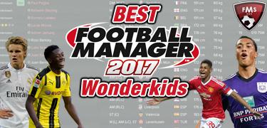 best-fm-2017-wonderkids-shortlist-feature-small