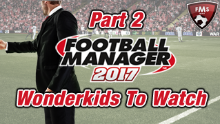 ten-fm-2017-wonderkids-to-watch-part-2-feature-small-feature