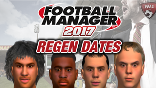 fm17-regen-dates-feature