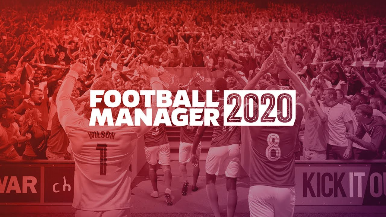 Best Fans 2020.5 Players To Sign For Manchester United In Fm 2020