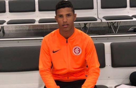 Vinicius Augusto