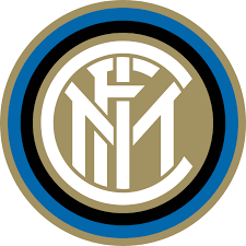 Best FM 2021 Clubs To Manage – Inter Milan
