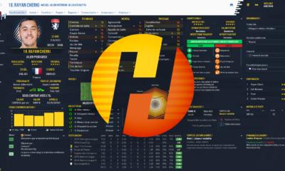 FM 2021 skins Heffem feature