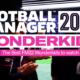 FM22 Wonderkids