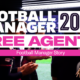 Fm22 Free Agents Football manager 2022