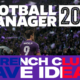 Clubs to Manage in France for FM22