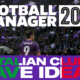 clubs in Italy to manage for FM22