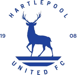 Hartlepool United