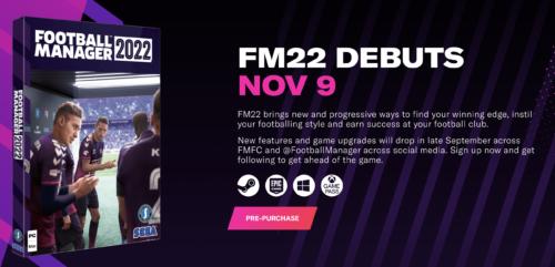 Buy-Fm22-cheap