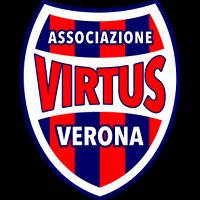 Virtus Verona Serie C