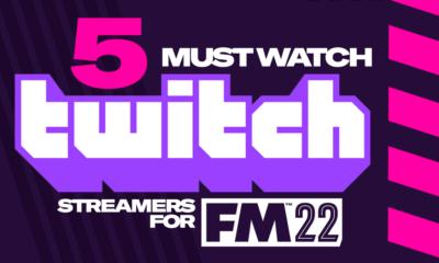 Must Watch Twitch Streamers