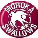 Ana – FM 2011: Moroko Swallows, Season Eleven
