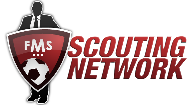 NewLogo_scout.png