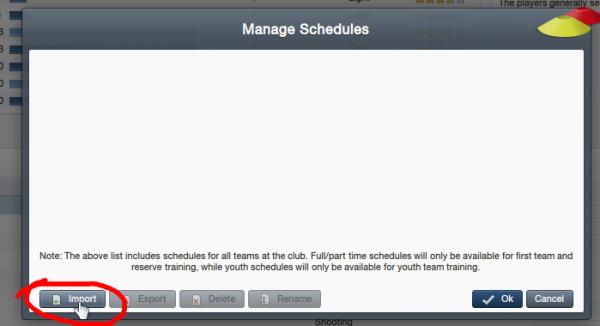fm 2012 schedules 3 600x326
