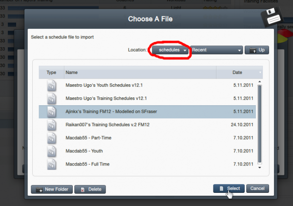 fm 2012 schedules 4 600x423