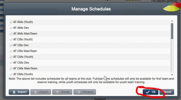 fm 2012 schedules 5 600x333