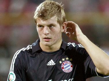 player profile, kroos, top image