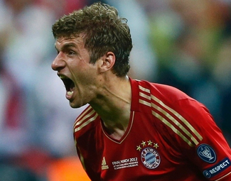 fm13 player profile, muller, image