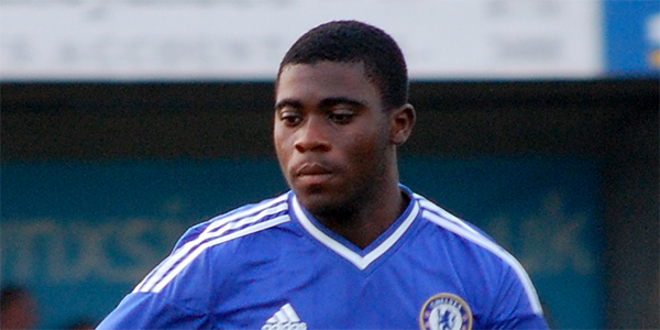 fm 2014 player profile of jeremie boga