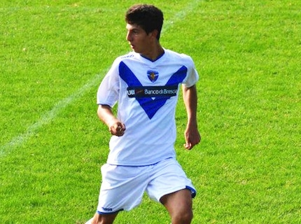 fm 2014 player profile of fabio bertoli