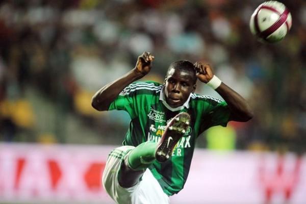fm 2014 player profile of kurt zouma