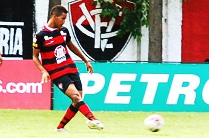 fm 2014 player profile of marlon