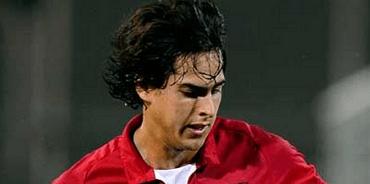 FM 2014 Rafael Guarderas image