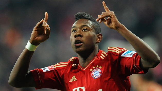 fm 2014 player profile of david alaba