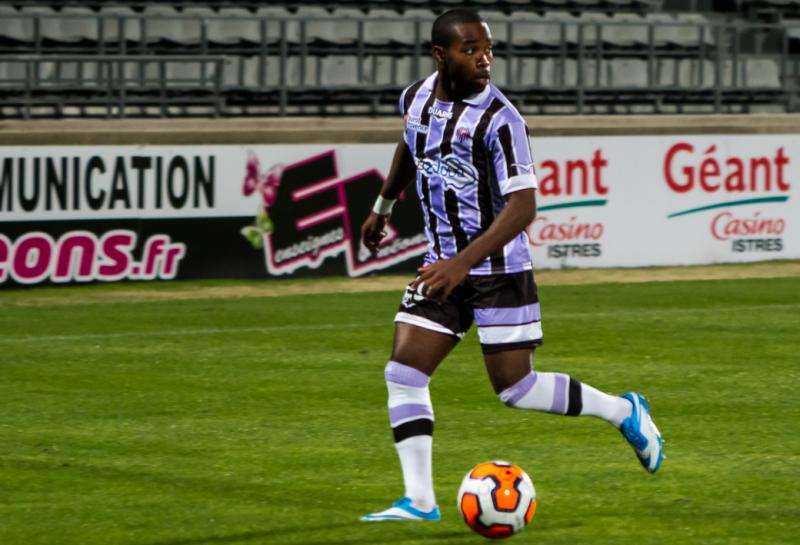 fm 2014 player profile of naby keita