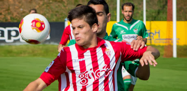 FM 2014 Jorge Mere image