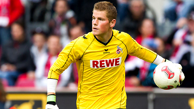 fm 2014 player profile of timo horn