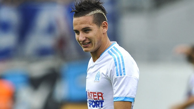 fm 2014 player profile of florian thauvin