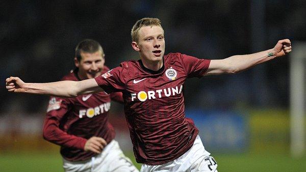 fm 2014 player profile of ladislav krejci