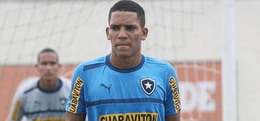 FM 2014 Gilberto image