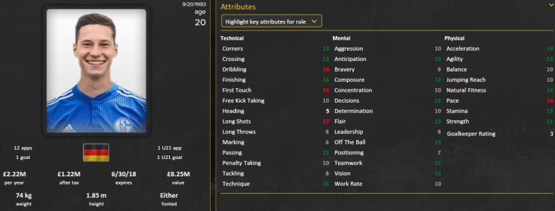 julian draxler fm 2015 initial profile patch 15.3