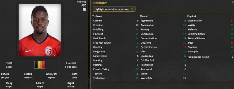 divock origi fm 2015 initial profile patch 15.3