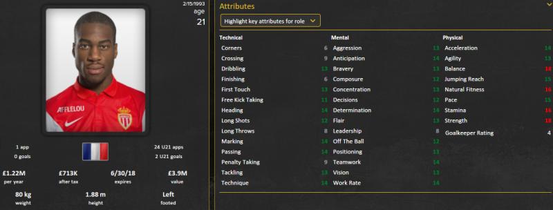 geoffrey kondogbia fm 2015 initial profile patch 15.3