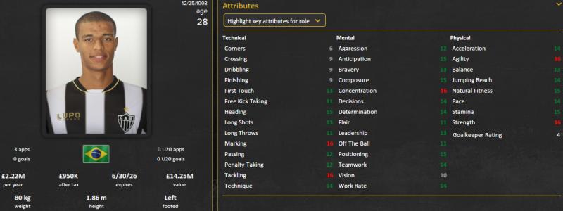 lucas candido fm 2015 future profile