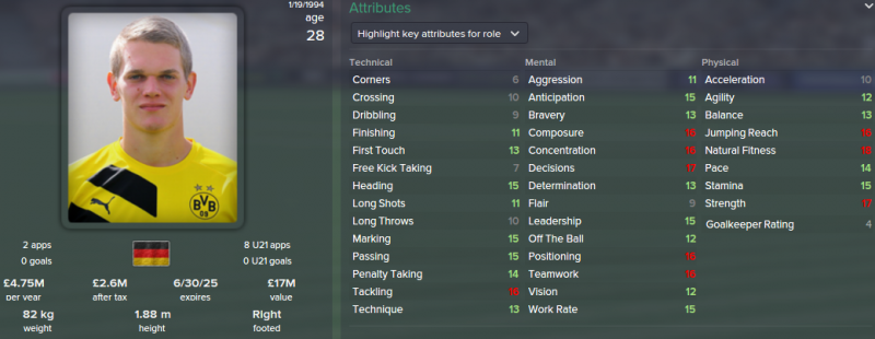matthias ginter fm 2015 future profile