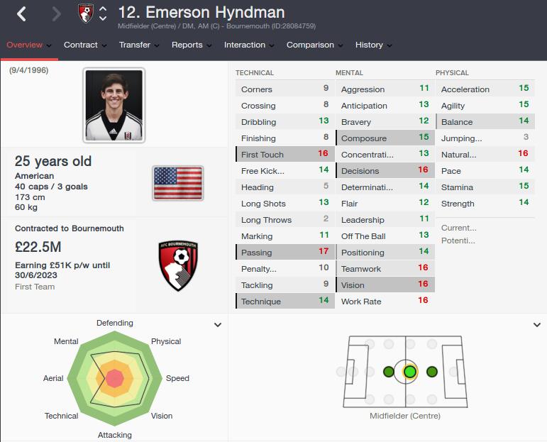 emerson hyndman fm 2016 future profile
