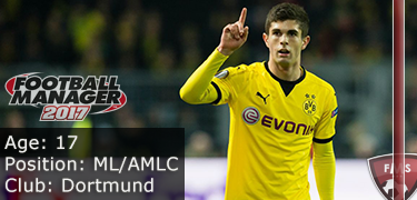 fm-2017-player-profile-of-christian-pulisic