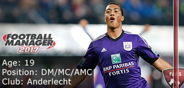 fm-2017-player-profile-of-youri-tielemans