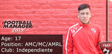 fm-2017-player-profile-of-ezequiel-barco