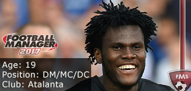 fm-2017-player-profile-of-franck-kessie