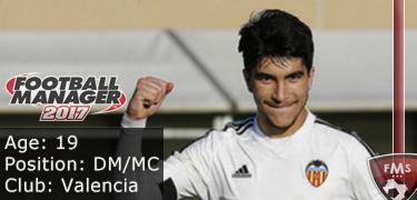 fm-2017-player-profile-of-carlos-soler